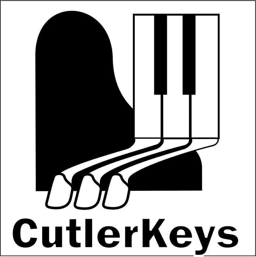 CutlerKeys